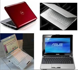 contoh netbook